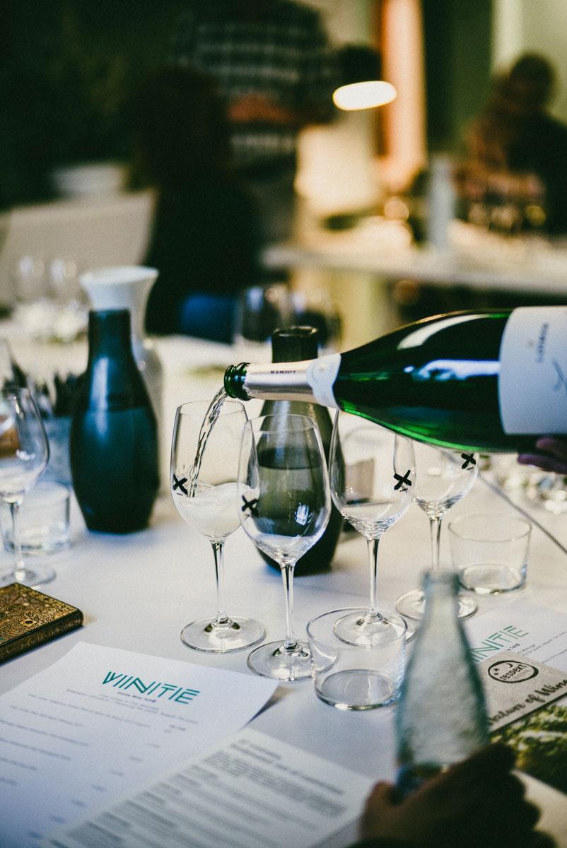 Sushibar+wine-TAPAHTUMAT2