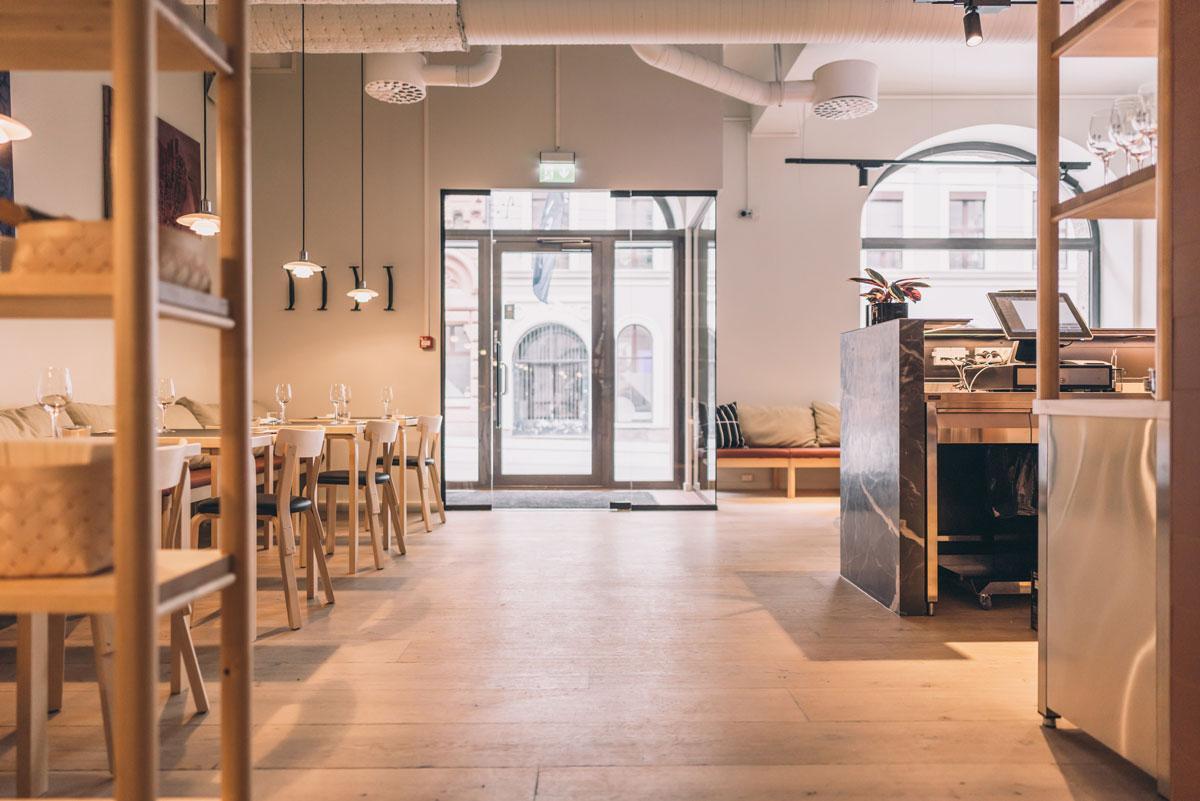 Oslo-Sushibar+wine-Posthallen4